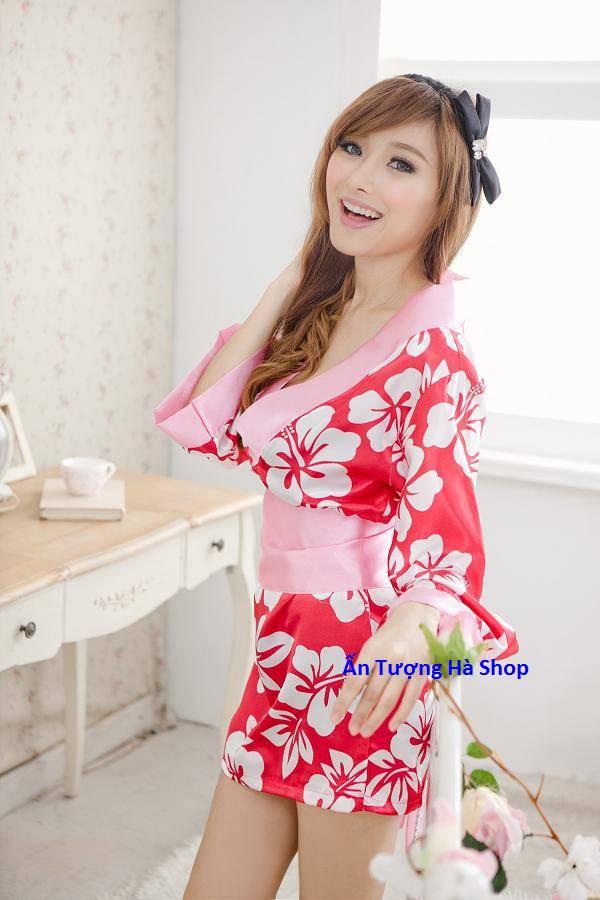 cho-thue-kimono-do-ngan-1_compressed