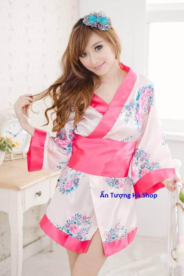 cho-thue-kimono-hong-ngan_compressed