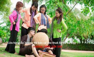 cho-thue-ao-ba-ba-An-Tuong-Ha_compressed