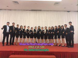 vest-nu-An-Tuong-Ha-Shop_compressed