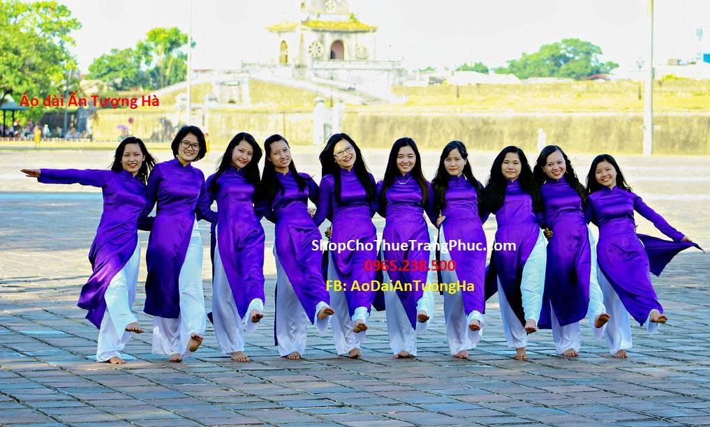 ao-dai-le-tan-tim-hue-An-Tuong-Ha_compressed