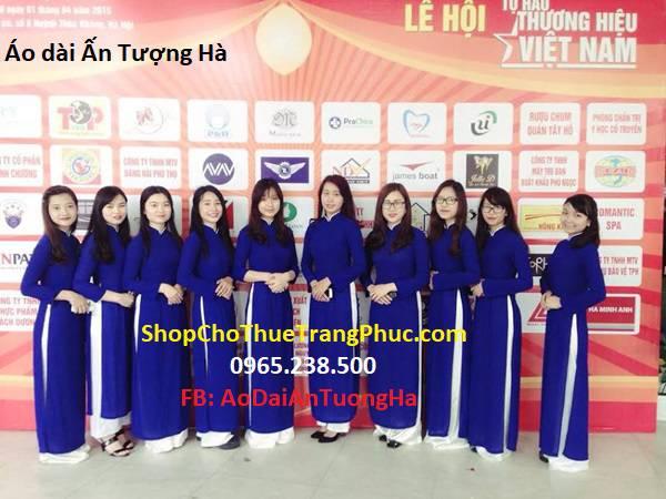 ao-dai-le-tan-xanh-bich-An-Tuong-Ha-1_compressed