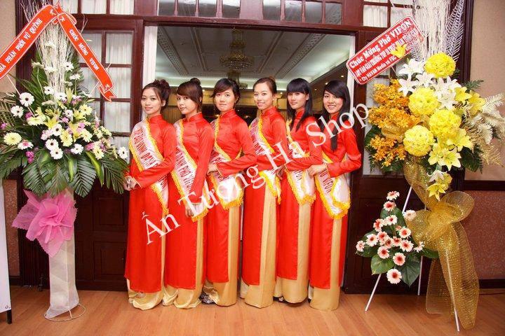 cho-thue-ao-dai-le-tan-mau-do-An-Tuong-Ha_compressed